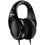 SHURE Professional Headphone [SRH1440] - Headphone Full Size